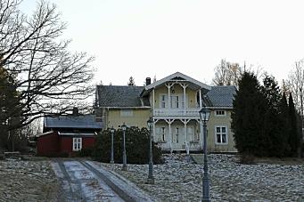 Her er Oppegårds dyreste boliger
