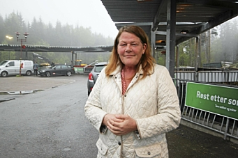 Ski stoppet Oppegårds planer igjen
