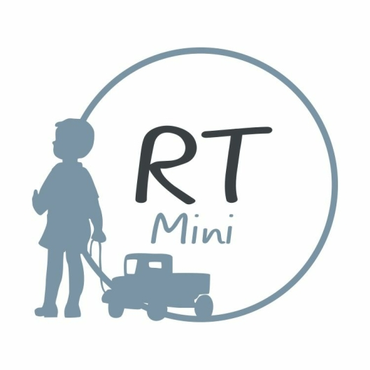 FOR DE MINSTE: RT Mini er avdelingen for de aller minste.
