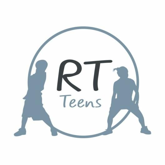 FOR TENÅRINGENE: RT Teens er avdelingen for ungdommene, helt opp til 16 år.