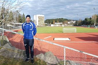 Se Kolbotn-Grand Bodø