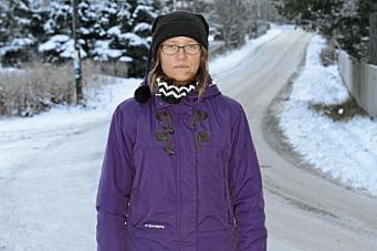 Skolebarna måtte gå av bussen 5,5 kilometer hjemmefra
