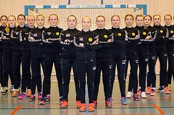 En seier og to tap for Oppegård i Bringserien