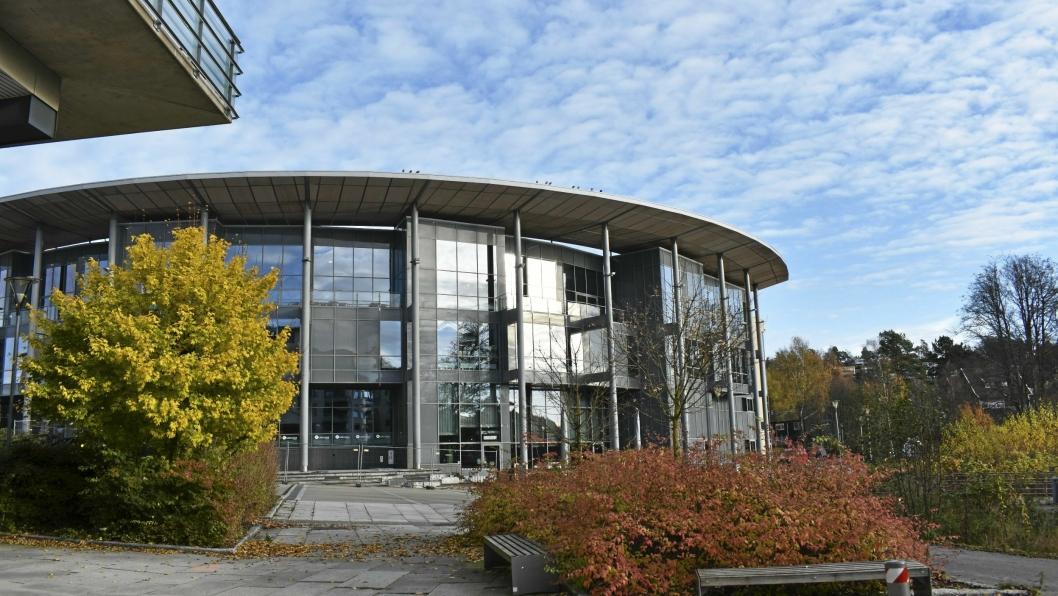 KONFIRMASJON: I Kolben kulturhus har Human-Etisk Forbund konfirmasjon lørdag 5. mai.