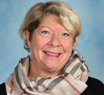 Jane Short Aurlien