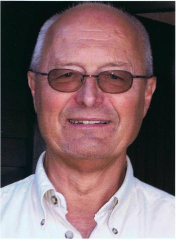 AKTUELL MED LESERINNLEGG: Gunnar Sveen (75) er siviløkonom fra NHH og har bred erfaring som bedriftsleder i flere landsdekkende og ledende tekniske entreprenører hvor han også hadde verv som styreleder i bransjeorganisasjoner. Han er nå pensjonist – men fortsatt aktiv som bedriftsrådgiver - og bosatt i Kolbotn sentrum.