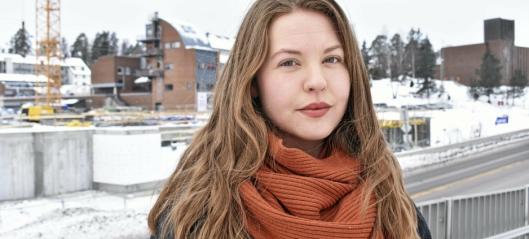 SV utfordrer Høyre til debatt om sosial boligpolitikk: Hvordan og hvor skal folk bo i Nordre Follo?