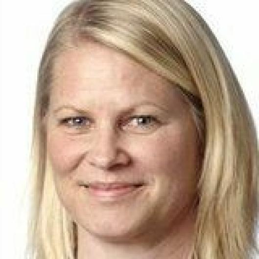 UKENS LESERINNLEGG: Signert av Kristine von Hanno, bosatt i Fjellveien.
