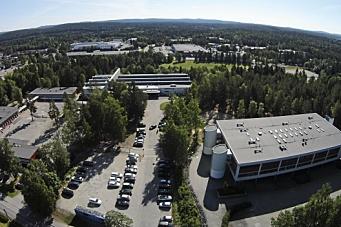 Foreslår null parkeringsplasser ved to nye skoler på Sofiemyr