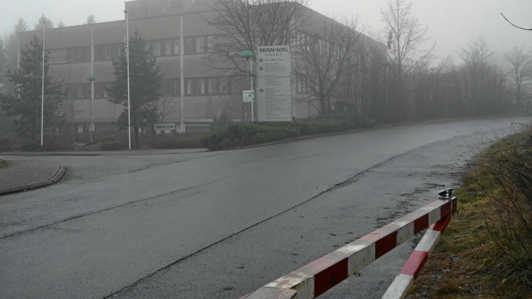 ULYKKE: Et sammenstøt i Trollåsveien mellom en bil og en sykkel, førte til at syklisten ble kjørt til Ullevål. Bilde er et illustrasjonsfoto og viser ikke nøyaktig plassering av ulykken.