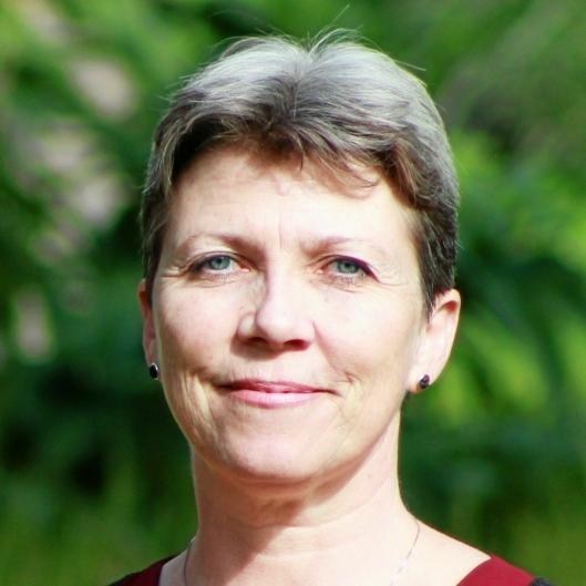 KREVER STRAKSTILTAK: Kommunestyrerepresentant Anne-Beth Skrede (Ap), på vegne av partiet.