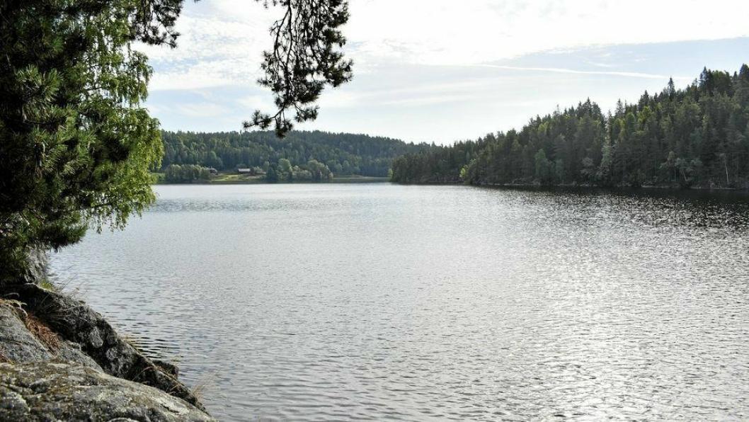 VANNSAKEN: Oppegård Avis erfarer at vannsaken betyr mye for innbyggerne i Oppegård. Sjekk hva lokalpolitikerne mener om saken.