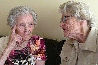 De eldre i Nordre Follo