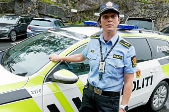 Bekymret for rusbruk hos unge i Oppegård