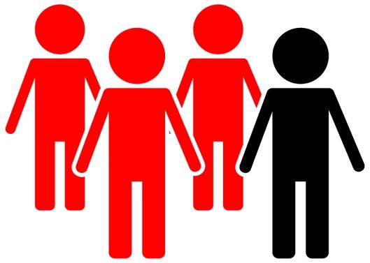 TRE AV FIRE FÅR LOV: Kun hver fjerde elev i Oppegård (24,9 prosent) har svart at han/hun ikke får lov til å drikke alkohol av foreldrene sine.