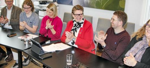 Kommunevalget 2019 var også et personvalg – hva lærte og vil Høyre og FrP?