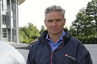FrP: Vrak Opdan – velg ny ordfører direkte