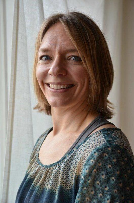 GODE RÅD: Ungdomsmentor Anne Marie Mork kommer med gode råd til ungdomsforeldre.