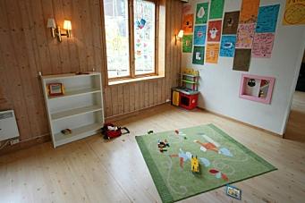Nordre Follo avviker fra egne vedtekter: – Ingen fritak for foreldrebetaling