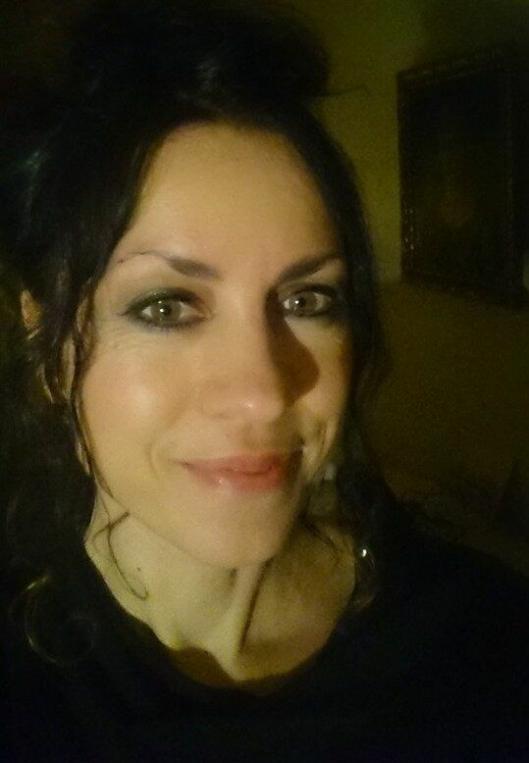 OPPTATT AV NATURVERN: Mariella Nora Isabella Filberg Memo, Leder i Naturvernforbudet i Nordre Follo.