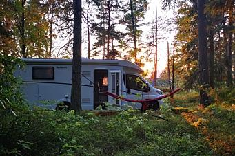 Stoltenberg kjøpte hytte til 14 millioner – nå ferierer NATO-sjefen på Svartskog