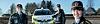 Politiet setter inn tiltak i hele landet i forbindelse med