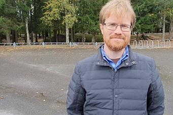 Stopp flyttingen av skolekretsgrenser fra Tårnåsen til Kolbotn