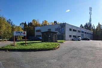 Sjekk hvilke eiendommer anbefales solgt i tidligere Oppegård