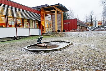 Ny korona-smitterekord i Nordre Follo
