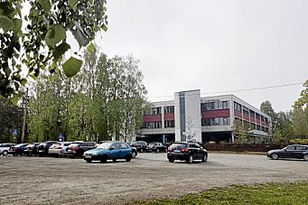To skoler på Sofiemyr koronarammet – Varsler om vikarmangel
