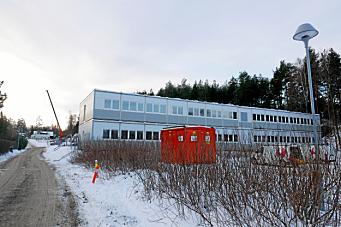 Koronasmitte på Kolbotn skole: 1 smittet, 60 satt i karantene