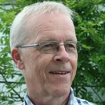 Reidar Aasgaard (Sp).