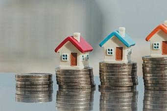 Trenger vi eiendomsskatt i Nordre Follo kommune?