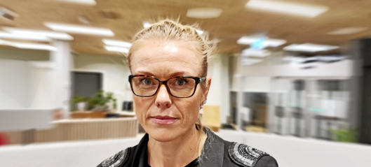 Mutert koronavirus påvist i Nordre Follo