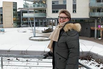 2 millioner til konsulentbistand i Kolbotn sentrum