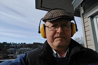 Byen Ski og tettstedet Kolbotn eller tvillingbyene?