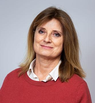 SIVILOMBUDSMANN: Hanne Harlem er tidligere statsråd, og har siden 2020 hatt stillingen som Sivilombudsmann.