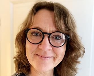 KOMMUNALSJEF: Marit Janne Kronborg sier anbefalingene fra Sivilombudsmannen skal gjelde alle sykehjemmene i kommunen.