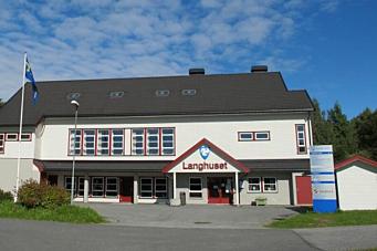 Kommunens teststasjoner flytter fra Kolbotn og Ski til Langhus