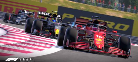 Formel 1 for alle